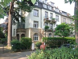 verkaufserfolge - freiburger immobilien zentrum, Innenarchitektur ideen