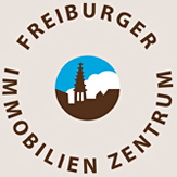 Freiburger Immobilien Zentrum