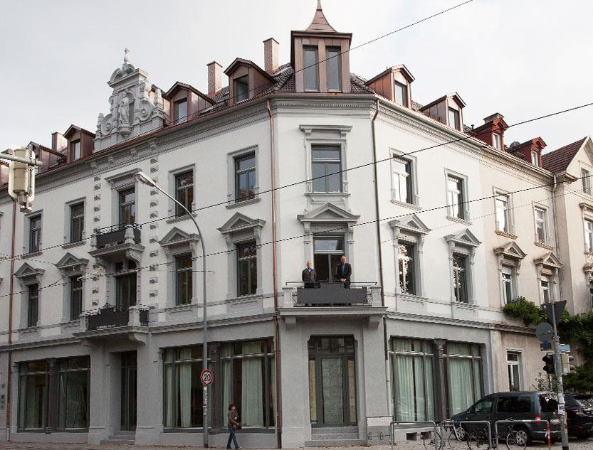 fiz-projektentwicklung-hotel-loretto-2015