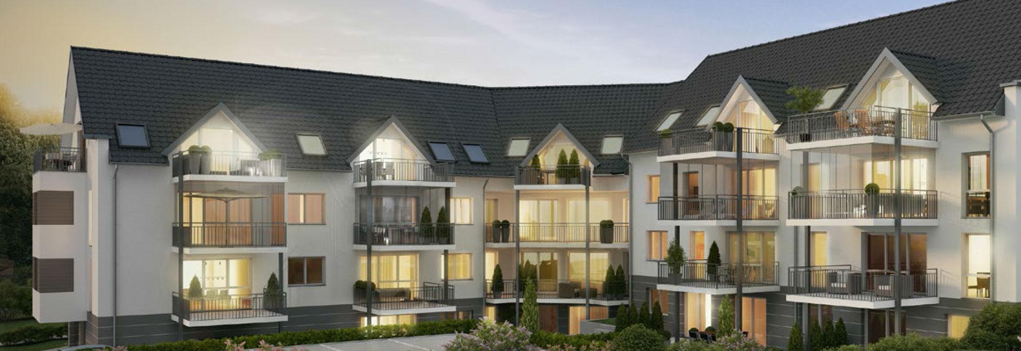 buchenbach black forest fine living-freiburgerimmobilienzentrum