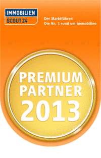 Premiumpartner 2013