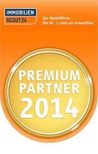 Premiumpartner 2014