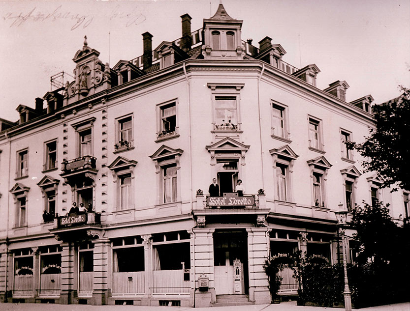 fiz-projektentwicklung-hotel-loretto-1900